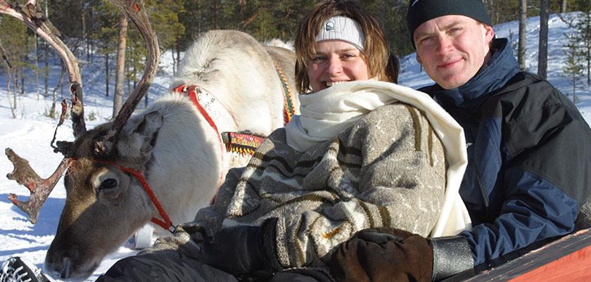 finland_lapland_saariselka_reindeer-safari2.JPG
